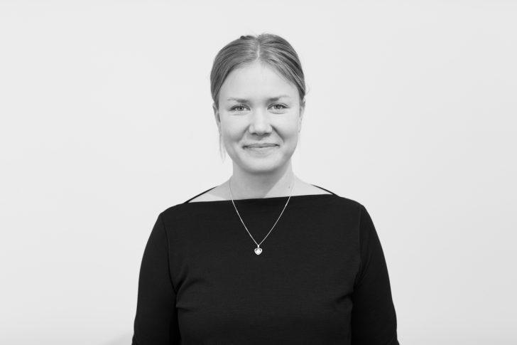 Paula Viertola
