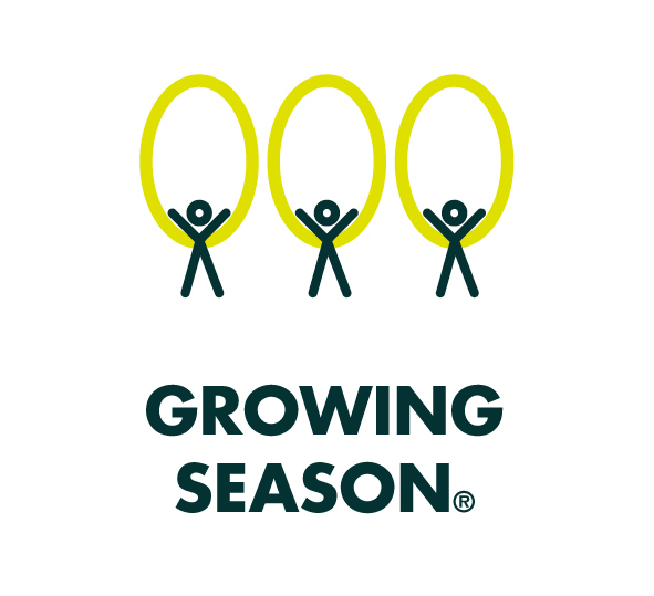 growing-season