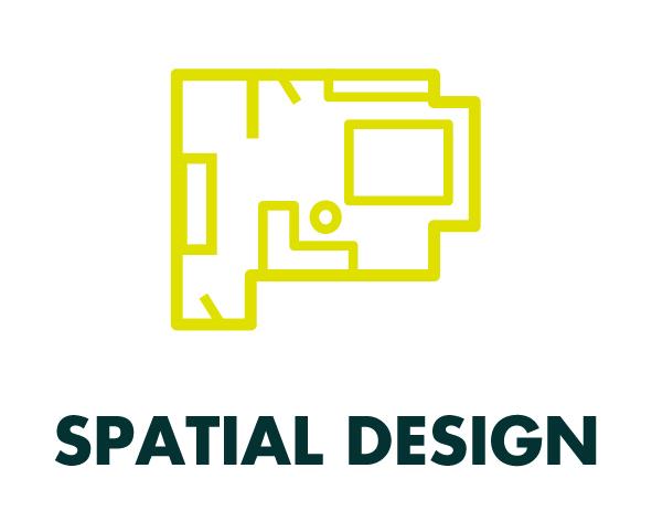 spatial-design