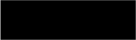 tilassatools-1